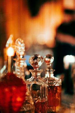 Perfume ShopOCS