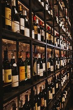 Wine ShopOCS